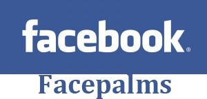 facebook-failures