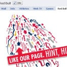 01-red-bull-call-to-action-facebook-page