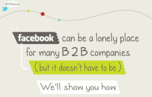 B2b facebook case studies