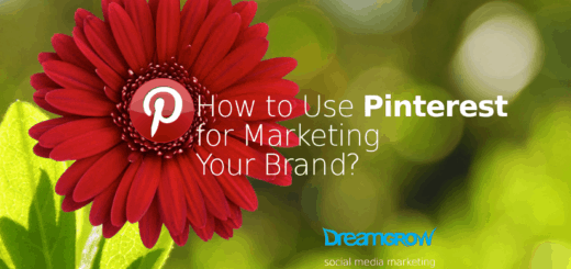 pinterest-marketing-dreamgrow