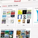 pinterest-board-hack