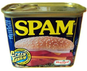 519906069 de5953764a 300x245 Spamming on Twitter? Think Again