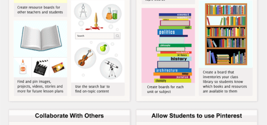 How-Educators-Use-Pinterest-800