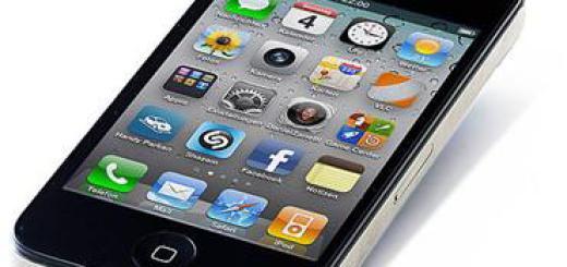i_Phone_app