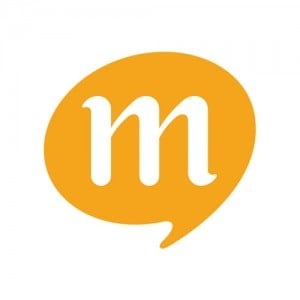mixi logo Mixi Social Network Review