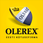 olerex facebook profile picture