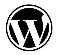 wordpress Monetizing Your Blog – 3 Simple Steps in Reaching Your Dream