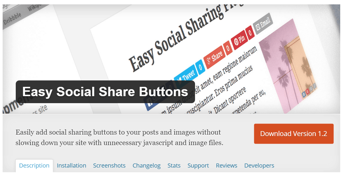 easy-social-share-buttons