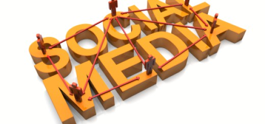 social-media-link-building