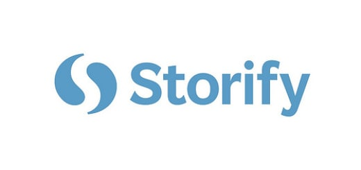 Why Every Social Media Manager Should Get to Know Storify