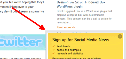 scroll-triggered-box-wordpress-plugin-2