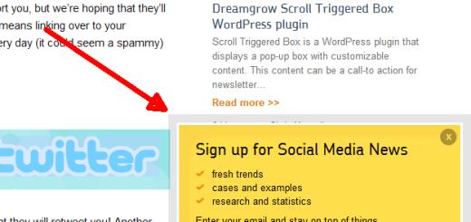 scroll-triggered-box-wordpress-plugin-2