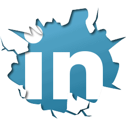 Linkedin LinkedIn: Behaving Appropriately on the Business Networking Site