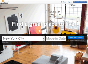 Best Social Networks for Renters