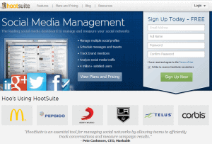social3 300x203 4 Great Social Media Tools You Should Use Everyday