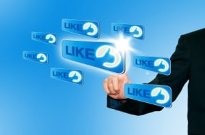 Indispensable Benefits of Social Media Marketing to Your Business