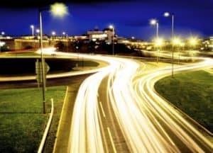 The 3 E's of Social Media – Traffic Boosting Secrets Revealed