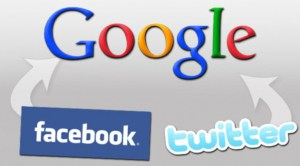 Social Media Shares 300x166 Are Social Media Shares Important For SEO?