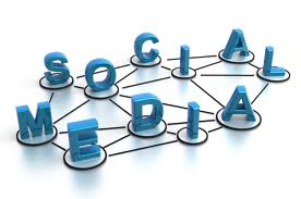 d3d3f3a7 Are Social Media Shares Important For SEO?
