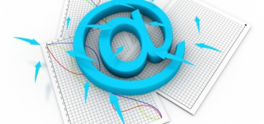 8 Essential Do's And Don't's Of E-Mail Marketing