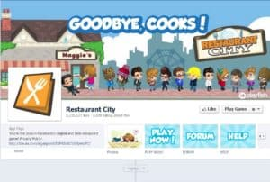 5 Facebook Games/Applications To Inspire Your Saving Into A Reality