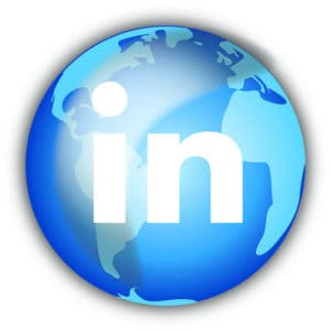 LinkedIn is Missing Something Huge