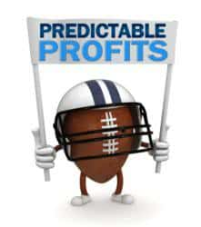 gI 99754 Predictable Profits Football 6 Things to Consider About Facebooks Newest Feature: Promoted Posts