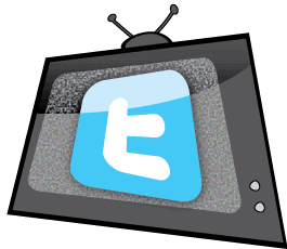 ppd twitter tv Social Media Powers Up Television Viewer Participation