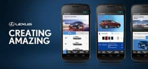 8 Examples of Automotive Digital Advertising Campaigns