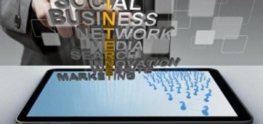The Future of Social Media Marketing is Visual