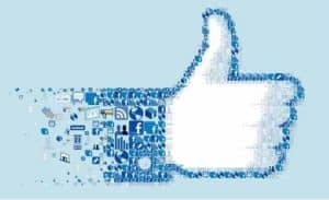 The Dilemma With Facebook and IPO Rules