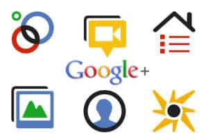 How to Use Google+ Hangouts to Improve your Content Marketing Efforts