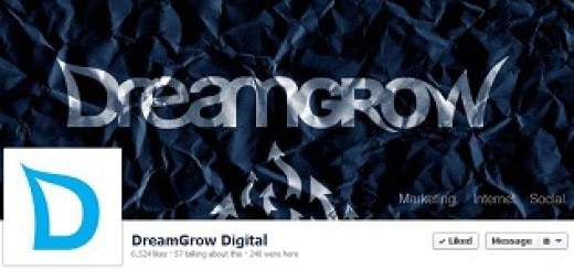 5 Reasons Why You Might Want to Change Your Facebook Cover
