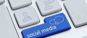 Best Practices for Securing Corporate Data for Use With Social Media