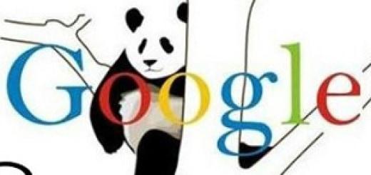 Misleading Traffic Surge: Don't Fall Prey To Google Updates