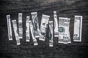 Unique Ways to Make Money off Your Blog