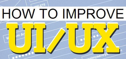 How-to-Improve-User-Interface-User-Experience