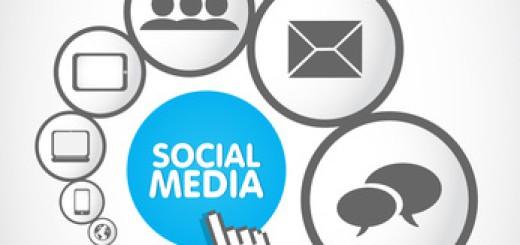 social-media-sales