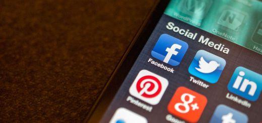 Your-Social-Media-Marketing-Strategy