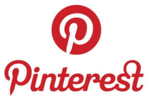 pinterestanalysis1 300x200 5 Pinterest Analytics Tools To Maximize Your Pinterest Marketing Campaign