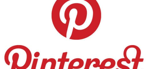 pinterest analysis