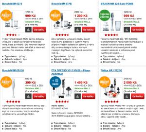 e-commerce conversion bigger images