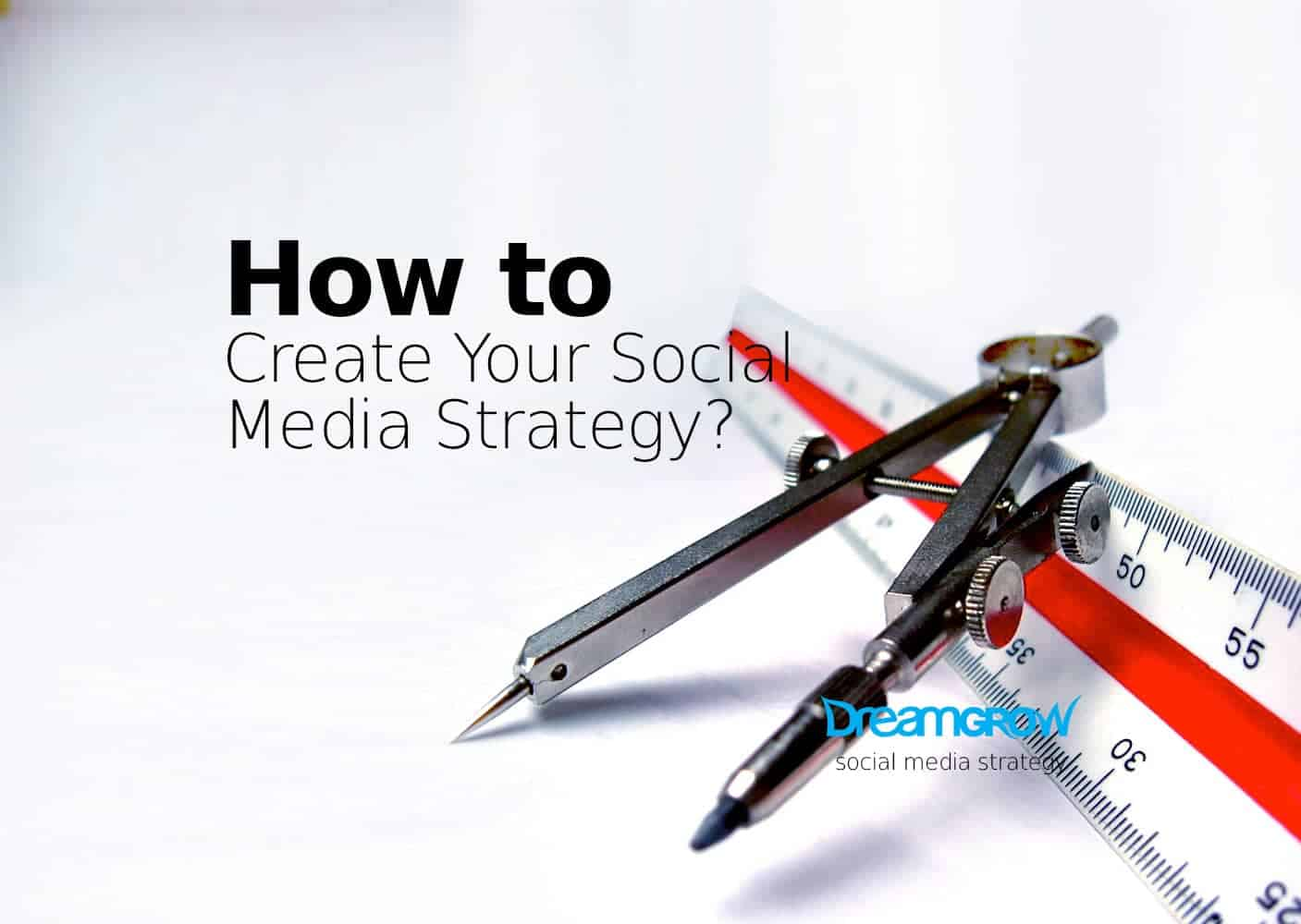 how-to-create-social-media-strategy.jpg