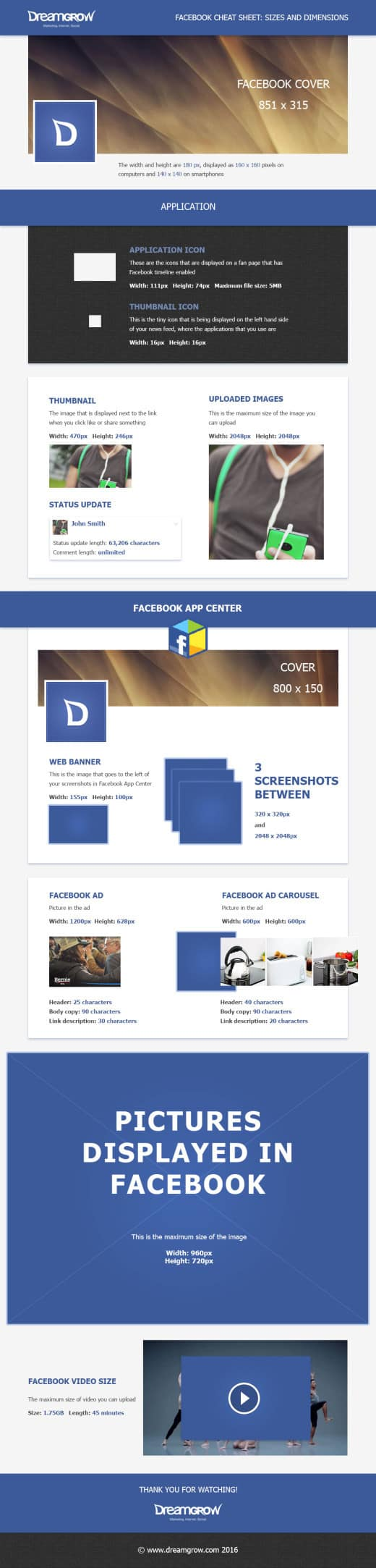 Facebook-Cheat-Sheet-2016