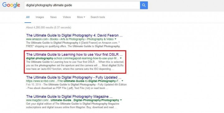 google-search-digitalphotography