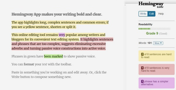 Simple Phrases to-Use to Publish Better Essays as Sentence Entrepreneurs