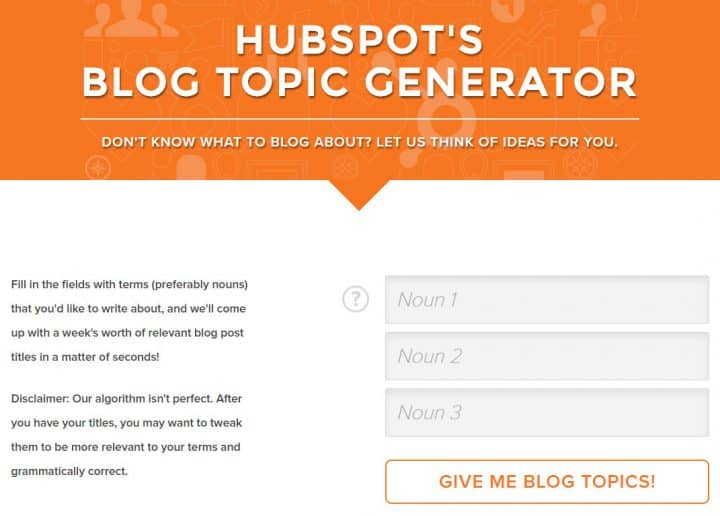 36 Content Writing Tools to Take You from Good to Great