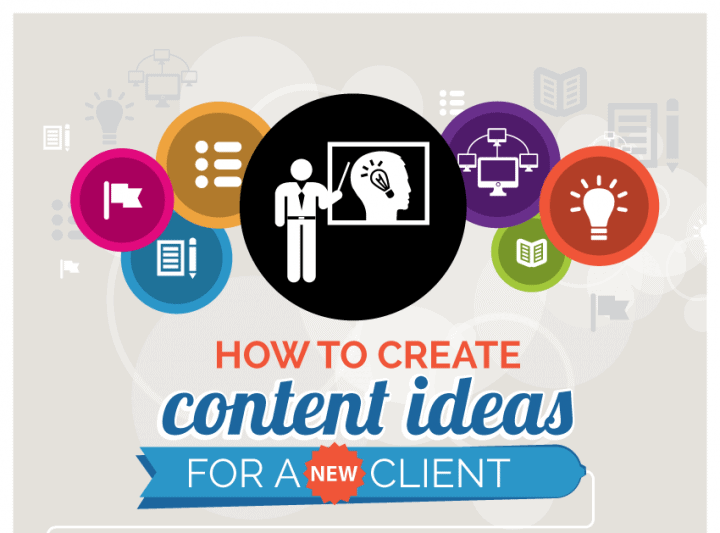 content-ideas-new-client-cover