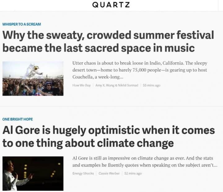 quartz-daily-brief
