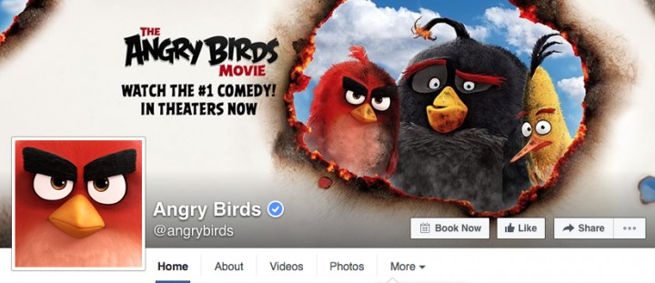 angry-birds-facebook-page